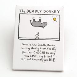 edward-monkton-magnet-the-deadly-donkey-4619-01