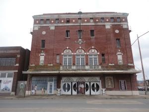 Saenger_Theatre,_Pine_Bluff,_AR